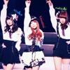 Dakishimeraretara - AKB48