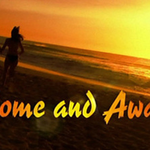 Home and Away Classic Dramatic Scene Music