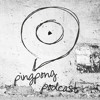 Pingpong Podcast # 2