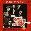 Johnny Bootlegs Vs Golden Earring - Radar Love Remake 2013
