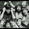 Electric Light Orchestra - Rock `N Roll Is King (Lon - Trax RMX)