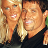 Tony Robbins on Love And Relationships