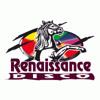 RENAISSANCE CULTURE MIX 2K5