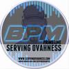 SERVING OVAHNESS: PODCAST #2   BPM NYC PRIMETIME   FEBRUARY 2014