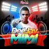 DJ MIMI REMIX ALL MY SOUL NEW GENERATION