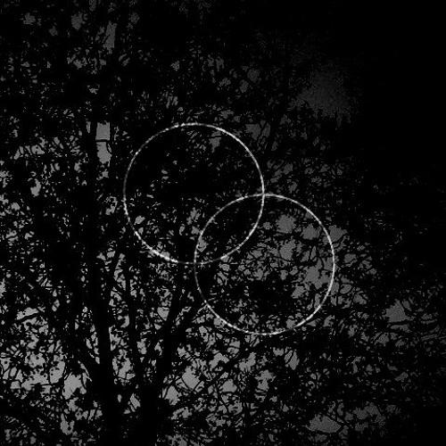 Zwei Kreise + m50 + Garben @ etc, WNUR 2014.02.07