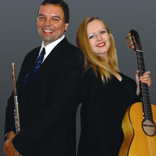 Duo Serenade: Molino Op 38