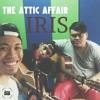 The Goo Goo Dolls - Iris [The Attic.Affair Cover]