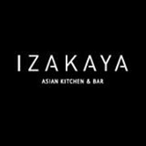 Izakaya Amsterdam - Deepness Mix Prt.2