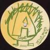Jesus Jones - 'Chemical #1' (Optical Remix)1997