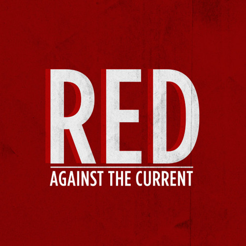 Red - Against The Current