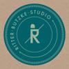 B2 Kuriose Naturale - Some Might Work (Kellerkind Remix) RBS003 snippet mp3