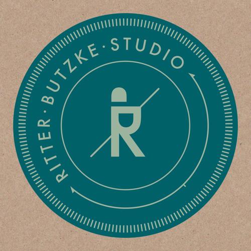 B2 Kuriose Naturale - Some Might Work (Kellerkind Remix) RBS003 snippet