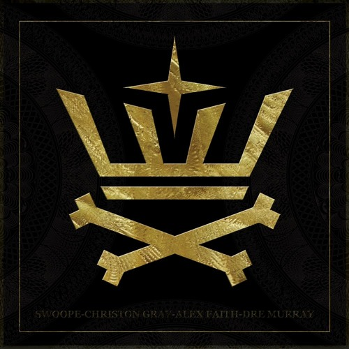 "WLAK ""King In Me (feat. Swoope & Christon Gray)"""