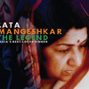 Download Lagu Mp3 ajeeb dastan hai yeh - lata mangeshkar (4.14 MB) Gratis - UnduhMp3.co
