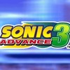 Download Sonic Advance 3 - Sunset Hill Act 1 (The Video Game Remix) Mp3