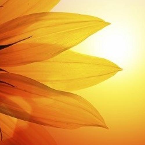 Markus Hakala - Sunshine (Original Mix) [FREE DOWNLOAD]