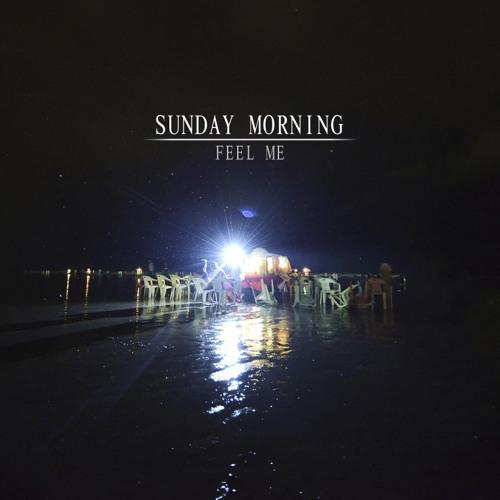 FEEL ME [FREE DOWNLOAD]