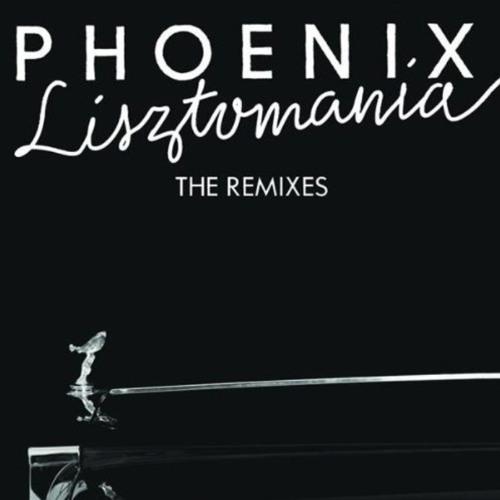 phoenix - lisztomania classixx (Jdot_Crush DEEP EDIT)