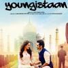 Suno Na Sangemarmar   Arijit Singh   YOUNGISTAAN