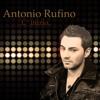 Rufino Antonio - Da quando non ci sei