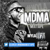 Md Wyla Best Gyal Audio Mdwylaartist Mp3