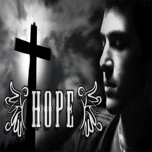 Hope (Single Version)
