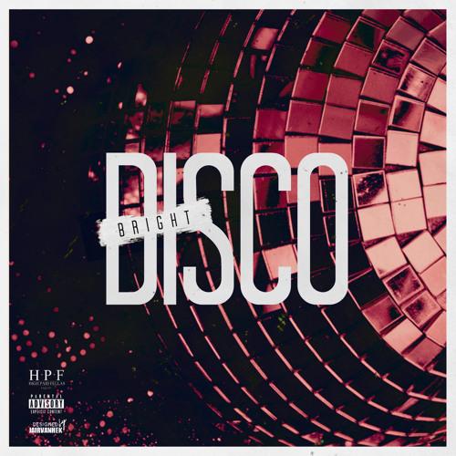 Disco (FINAL MIX&MASTER -TB)