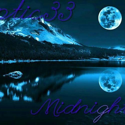 midnight II