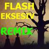 MARK DEKODA -snow white (REMIX by FLASH EKSESIV)
