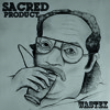 Sacred Product-Ride Back