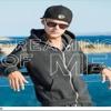 Avicii - Dreaming  Of - Me [ ORIGINAL MIX ]