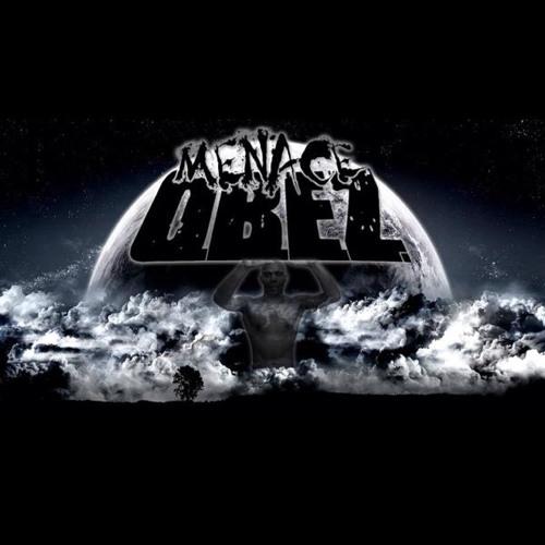 """Menace O.B.E.Z. featuring Da concided Ryhma Mizz Phaze - """"Ladies"""" (love em all)"""