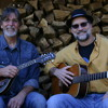 Pancho And Lefty - Cover - -Dogdish Duo 1