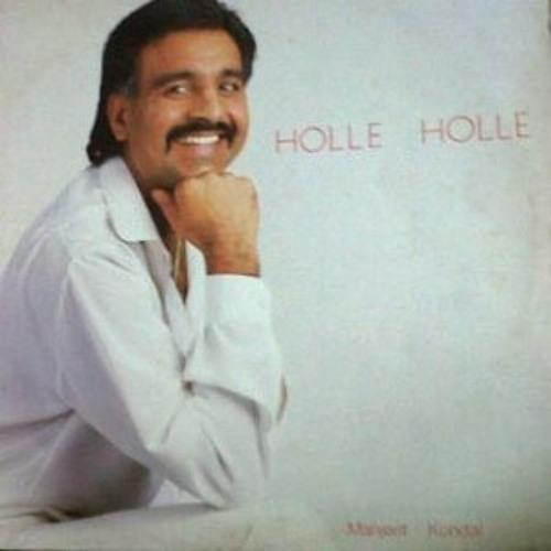 Manjeet Kondal - Holle Holle