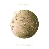Iska Dhaaf - Same Indifference