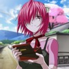 Elfen Lied - Lilium (Music Box)