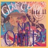 Free Download Gene Clark No Other Band feat. Daniel Rossen - No Other Mp3
