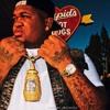 Dj Mustard, Tyga, YG Type Beat (Free FLP)