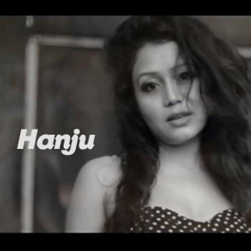 Hanju - Neha Kakkar - Meiyang Chang