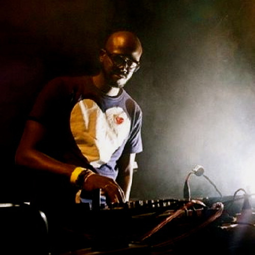 Black Coffee Appreciation Mix