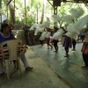Kandyan dancing lessons