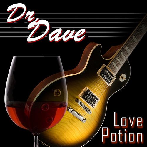 Dr. Dave : Love Potion