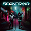 Scandroid -