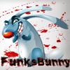 Funk'sBunny - Boy in da Corner (live mashup)