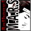 V.I.C Ft. AnthonyJ - Get Silly Remix!!! M.A.R.S Album (2014)