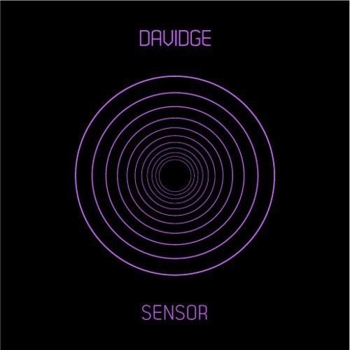 Neil Davidge feat. Jhelisa Anderson - Sensor (Quadrant, Kid Hops & Iris Remix)