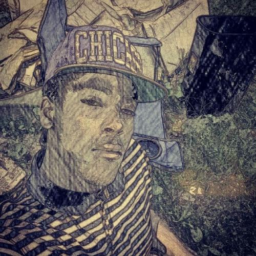 Fucc u say at Chatt