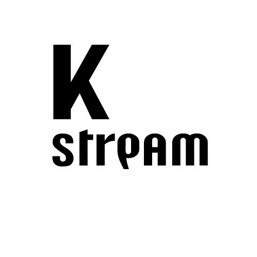 Kstream - Gang go stärbe V2 - Olafs ρ Mix