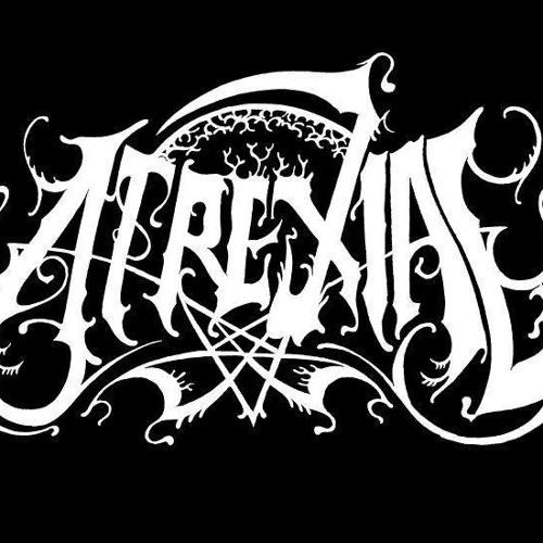 ATREXIAL - Nephilim